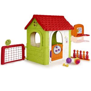 mejor casita infantil