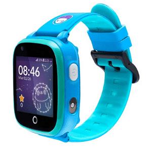 mejor smartwatch niños