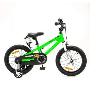 mejor bicicleta infantil niño